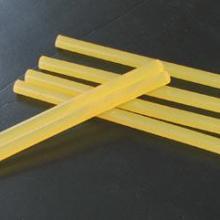 苏州热熔胶棒上海热熔胶粒塑料板材固定胶ABS板材粘合胶热批发