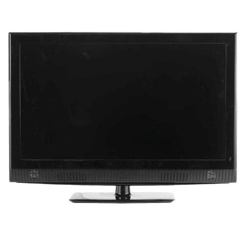 深圳液晶电视_电视机什么牌子最好_国产液晶电视机排名_品牌电视-生活资讯网