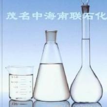 供应7#工业级白油7工业级白油