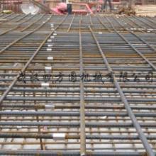 供应青海南宁钢筋直螺纹连接套筒价格/钢筋直螺纹连接套筒供应价格批发