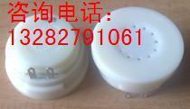 供应SD-150送话器/防爆电话机受话器/矿用防爆电话机配件话筒听筒