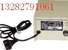 供应KTHO-11电话耦合器配矿用选号电话机用