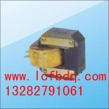 供應QBZ-80用控制變壓器,QBZ-120電磁啟動器配套變壓器價格圖片