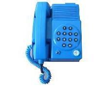 供应KTH109选号电话机