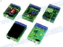QBZ-30电子保护插件图片
