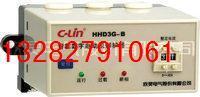 供应拨码设定10A-200A过载电动机保护器,断相电动机保护器 图片