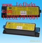供应KTA110防爆电话机安全耦合器,KTH116配套用安全耦合器