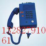 供应HAK-2防爆电话机原理,HAK-2防爆电话机配件,电子管