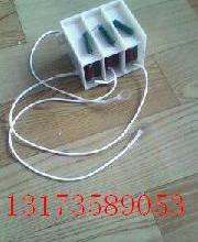 供应防爆开关用阻容吸收装置,RC吸收装置,660V/1140批发
