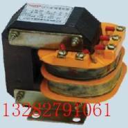 QC83变压器线圈图片