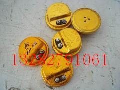 供应防爆电话机送话器话筒SHH-1送话器,350欧姆,送话器