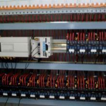 供应重庆电气设计安装调试,重庆电气设计安装调试价格