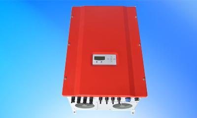 供应光伏并网逆变器/太阳能并网逆变器/并网逆变器电源/逆变器