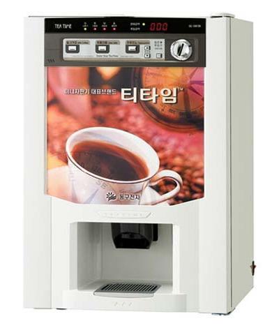 韩国东具电子丹东办事处