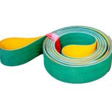 供应平皮带,片基带,高速平皮带