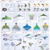 苏州LED防爆灯,昆山防爆灯,工厂专用防爆灯,防腐防水防爆灯