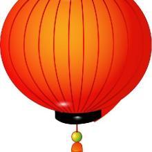 苏州灯笼,苏州古典灯笼,苏州仿古灯,节日灯,道路灯笼
