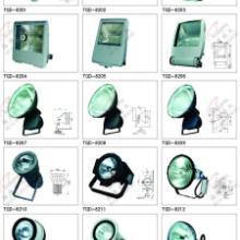 苏州70W投光灯,LED投光灯,苏州节能灯,苏州节能改造