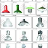 苏州灯具批发,苏州户外灯具生产厂家