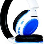插卡耳机MP3耳机收音耳机USB图片