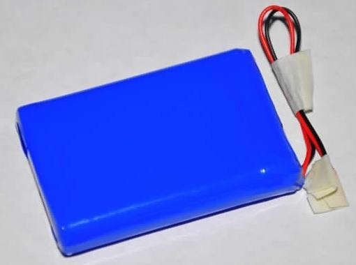 4v锂电池厂家,锂电池批发图片