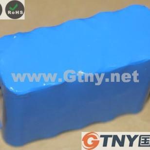 天津12v疝气灯锂电池图片