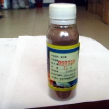 供应硼粉高纯6NB