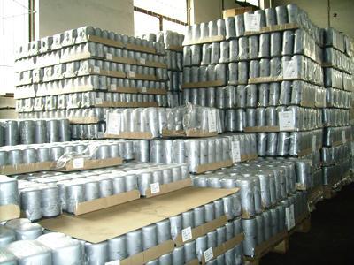 供应港口装卸机械用沃尔沃机油滤清器