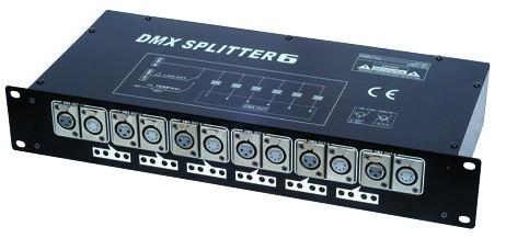 信号放大器 无线路由信号放大器图片