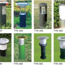 供应太阳能草坪灯,草坪灯定制,草坪灯厂家