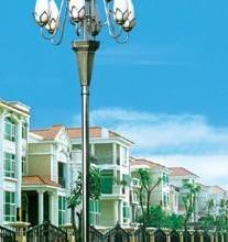 供应8米中华灯报价,中华灯生产厂家,桥梁中华灯