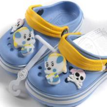 美国进口童鞋代理报关,安全便捷清关通关批发