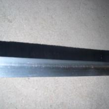 供应深圳扶梯条刷活动门窗条刷批发铝条刷厂家直销