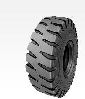 供应前进轮胎矿山轮胎工程轮胎