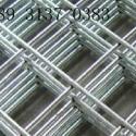 日照钢丝焊接网最畅销的一款图片
