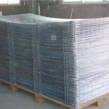 廊坊焊接钢丝网廊坊地暖钢丝网片尽在一呼100应批发