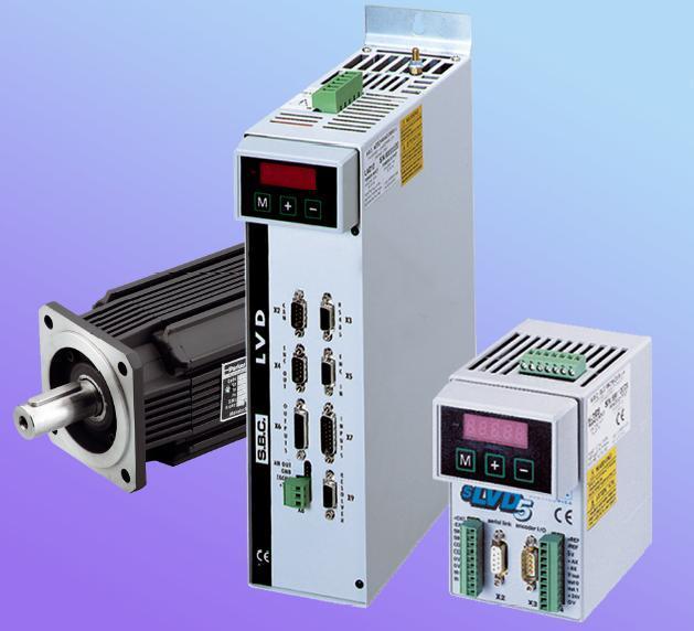 维修西门子放大器伺服驱动器电机马达系统等 -一呼百应资讯频道图片