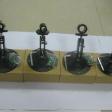 供应支架专用激光器