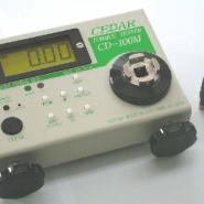 CD-10M扭力计图片