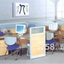 供应北京屏风隔断定做屏风隔断工位定工位定做价格图片
