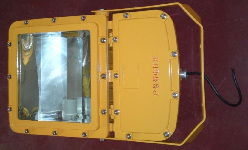 供应BFC8100防爆泛光灯气体放电灯海洋王泛光灯海洋王照明