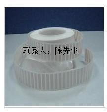 供应耐高温条码标签条码打印机供应耐高温条码标签条码打印机价格