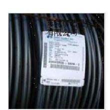 东莞电缆标签供应商 线缆标签种类 光纤标签价格批发