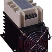 简易型电力调整器EL系列图片