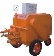 供应现在建筑机械市场和工程机械市场批发