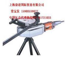 供应DB32台湾AGP弯管机,电子数显进口弯管机 电子数控进口弯管机图片