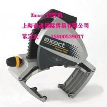 供应切管机,170型小型高效切管机