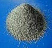 供应净水滤料石榴石水处理化学品石榴石滤料