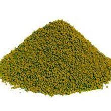 供应轻质页岩陶粒滤料污水处理用页岩陶粒滤料用途及价格批发