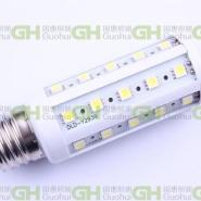 深圳LED玉米灯厂家图片